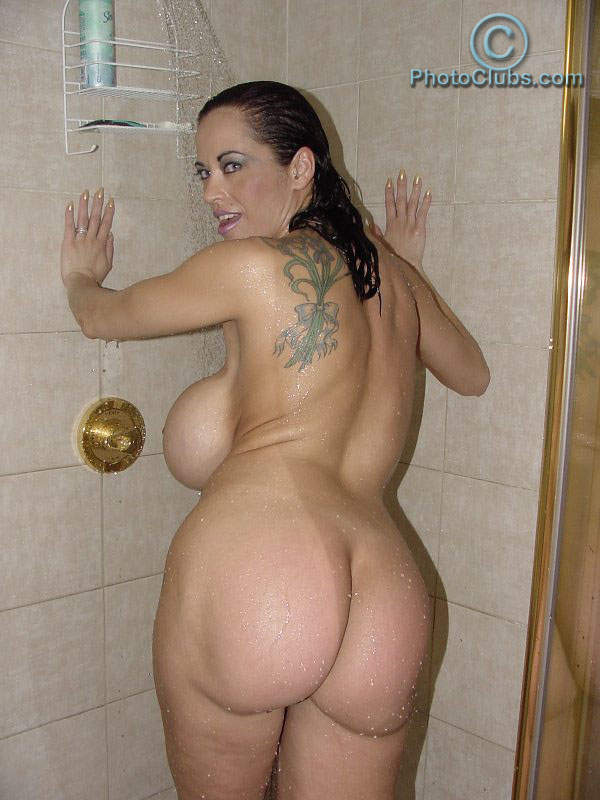 Fat naked women s ass and breast interesting. Prompt