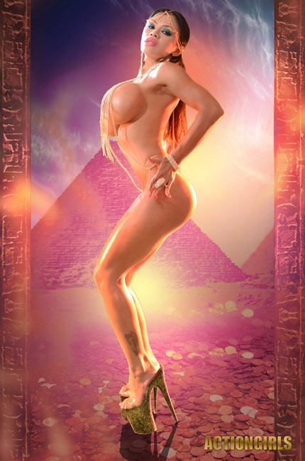Confirm. Egypt nude boobs pussy photos
